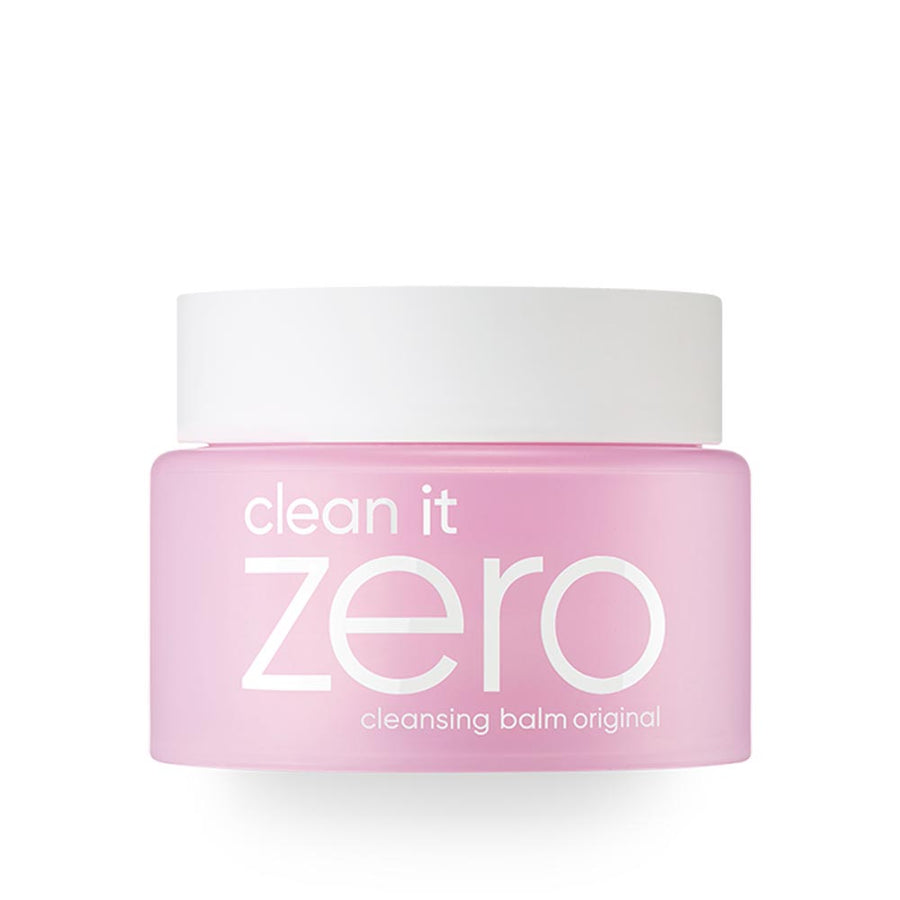 Clean-it-zero-Orginal-somei