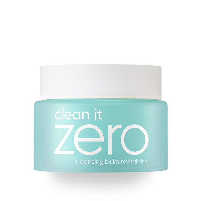 clean-it-zero-cleansing-balm-revitalizing