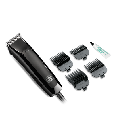 Pro-Animal EBC Detachable Blade dog grooming hair Clipper