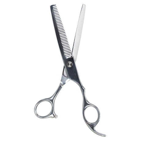 Scissors For Dog, Scissors For Grooming Dogs, Scissors Grooming, Dog Hair Cutting Scissors, Scissors For Pet Grooming, Straight Shears, Dog Grooming Scissors Kit, Scissors Pet Grooming, Pet Hair Cutting Scissors, Puppy Grooming Scissors, Animal Grooming Scissors, Pet Grooming Curved Scissors, Curved Scissors Dog Grooming, Buy Dog Grooming Scissors, Pet Grooming Scissors Curved, Dog Scissors Curved,