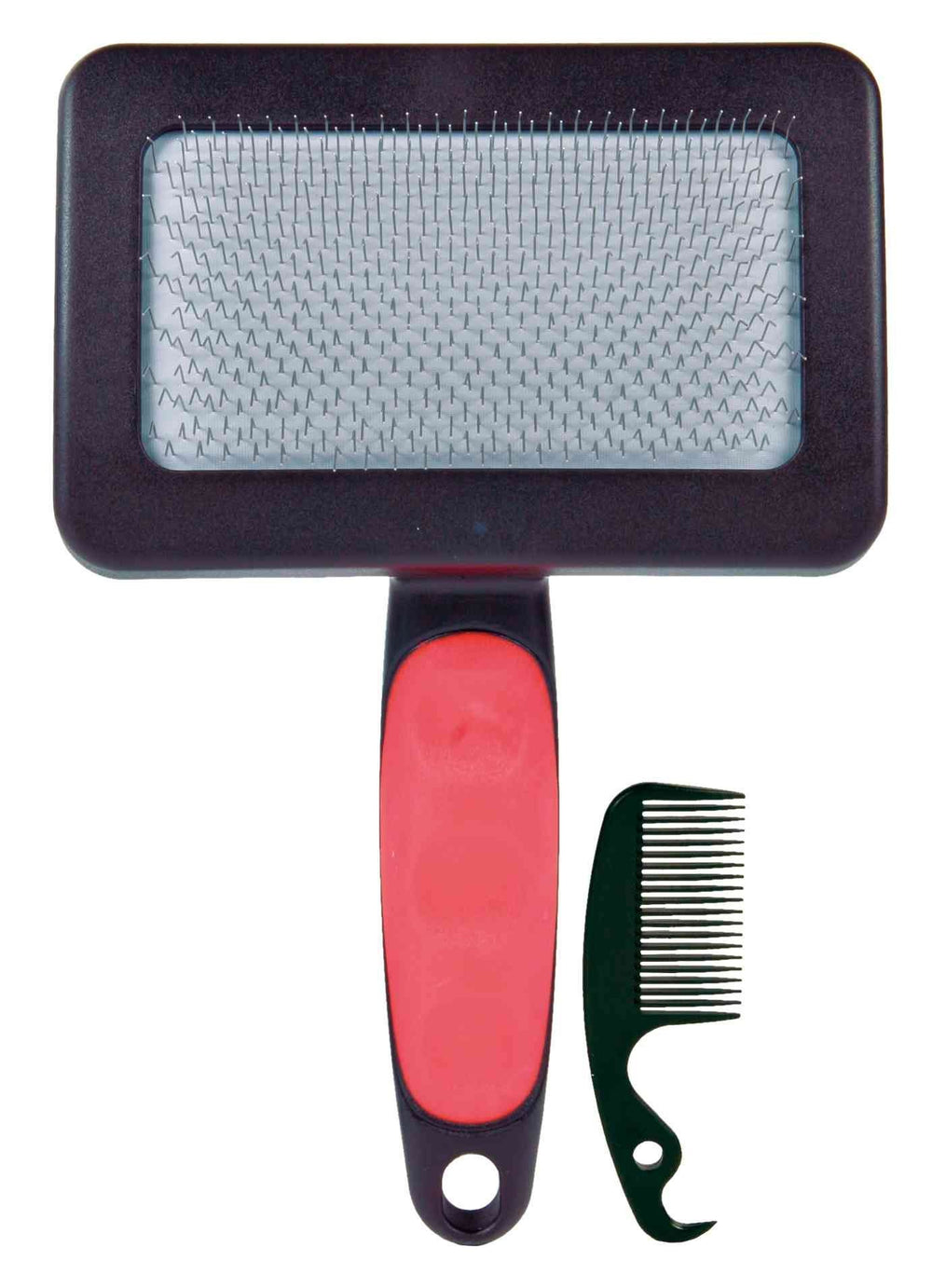 Soft Slicker Brush - ABK Grooming Brush Dog,Brush For Dog Hair,Slicker Brush,Cat Brush,Dogs Grooming Brush,Dog Slicker Brush,Grooming Brush,Pet Brush,Cat Grooming Brush,Pet Grooming Brushes,Deshedding Dog Brush,Andis Slicker Brush,Dog Brush For Pugs,Andis Dog Brush