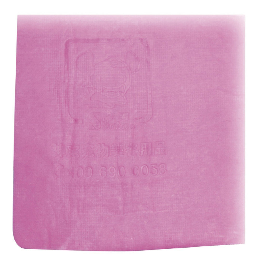 Super Dry Absorption Towels Assorted Colours - [Pack of 3 Towels] - ABK Grooming