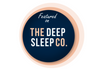The Deep Sleep Co