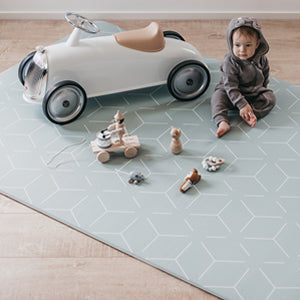 World Sleep Day 2020 - Little WIWA playmat