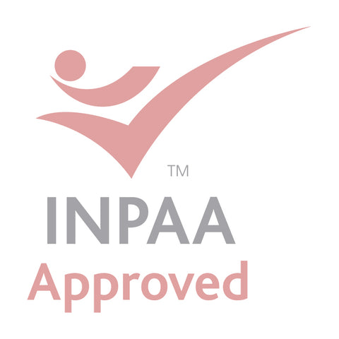 Baby Safety Australia (INPAA) Approved  As seen on Mum's Grapevine for best winter sleeping bags