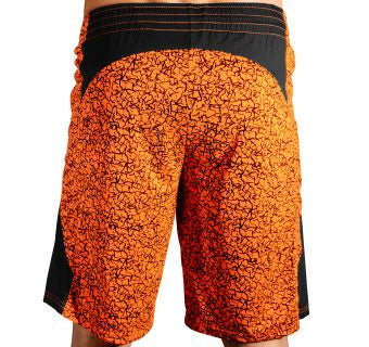 MONSTA SHATTER SHORTS - Monsta Clothing Australia