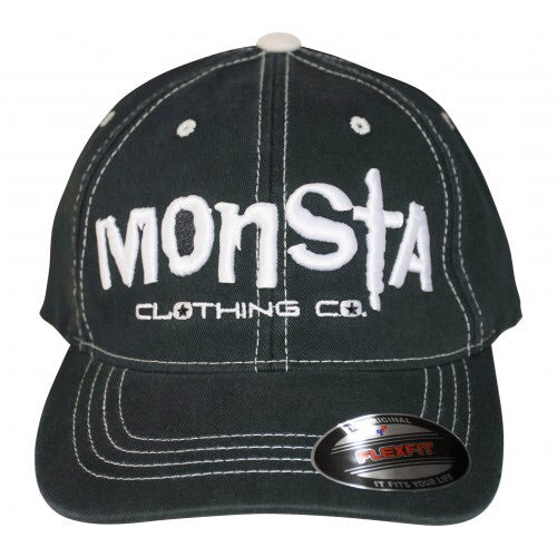 Monsta hat-908 - Monsta Clothing Australia