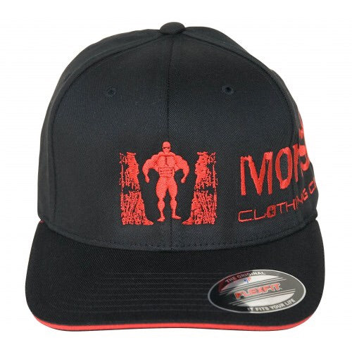 HAT: MONSTAMAN HAT-906 - Monsta Clothing Australia