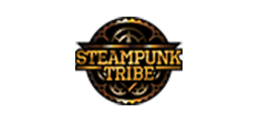 Steampunk Tribe
