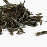 White Earl - Earl Grey (Organic white tea)