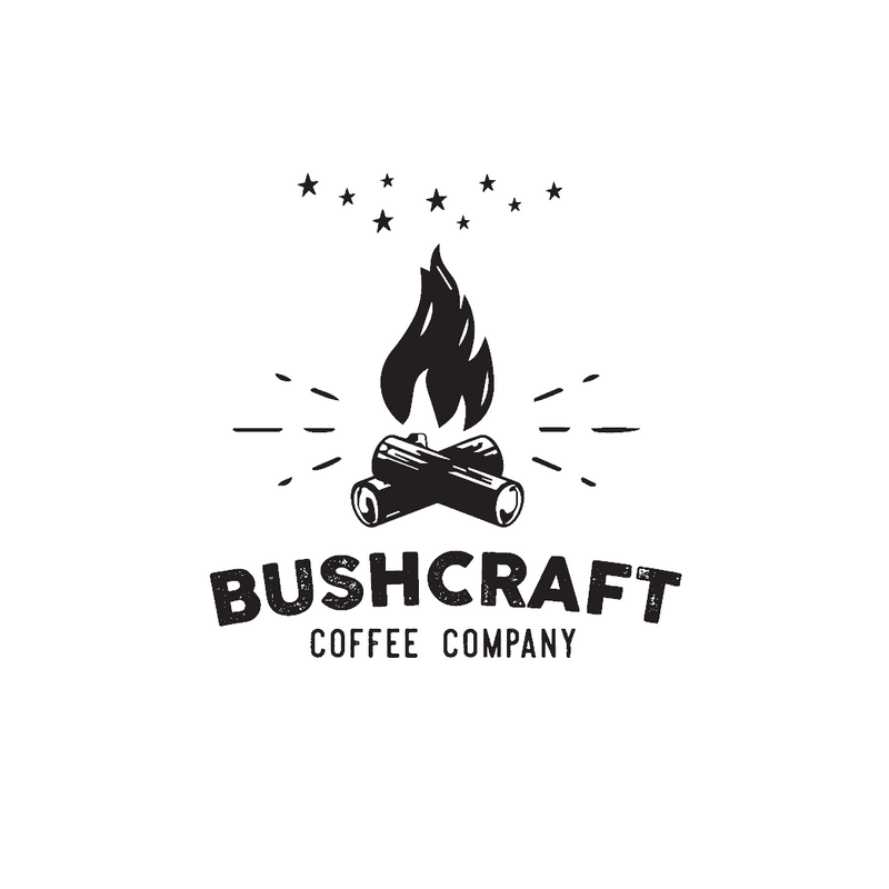 files/BUSHCRAFTCOFFEE.png