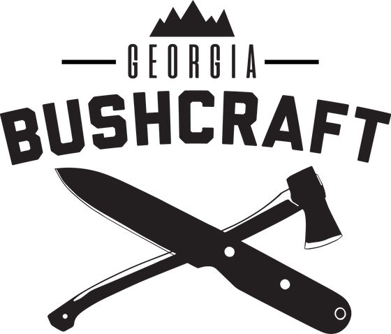 Georgia Bushcraft LLC
