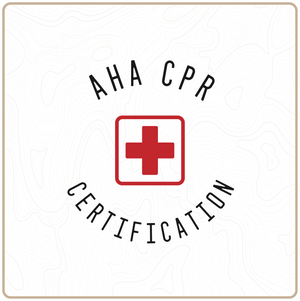 2020 Gathering - AHA CPR Certification