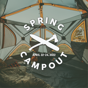 2021 Bushcraft Membership