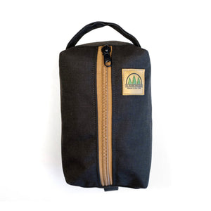 Hidden Woodsmen - Possibles Pouch