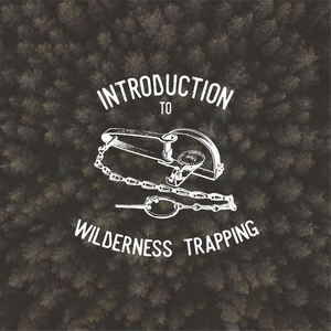 Intro To Trapping Class
