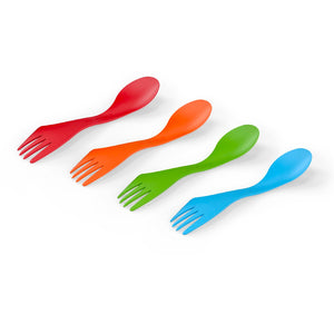 Light my fire BPA Free Spork