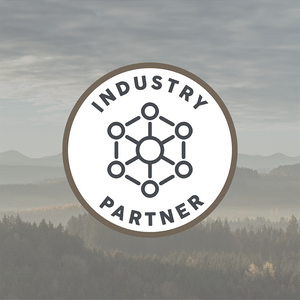 2019 Industry Partner Registration