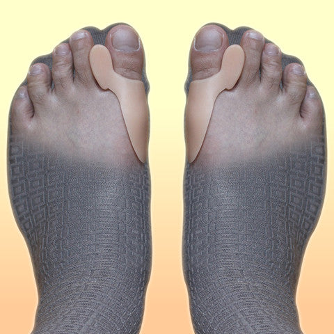 Do Bunion Correctors and Protectors Work?