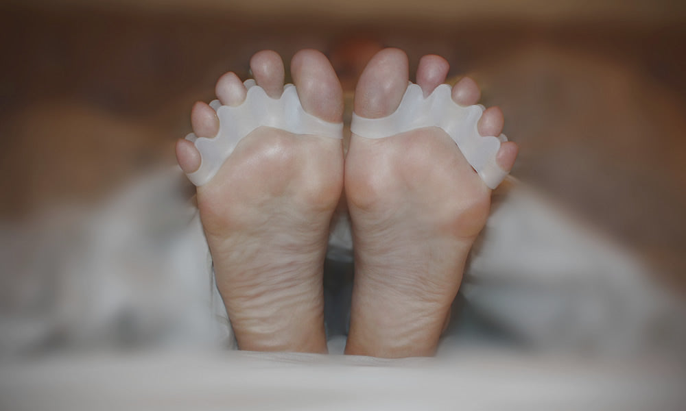 5 Proven Methods To Prevent And Help Arthritis In Your Feet Feet Feet