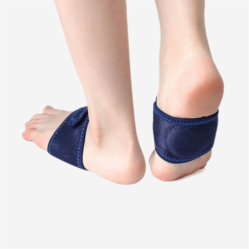 ActiveRestore Arch Support Brace - Pair