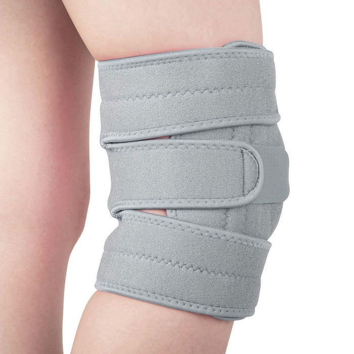 ActiveRestore Knee Support Brace