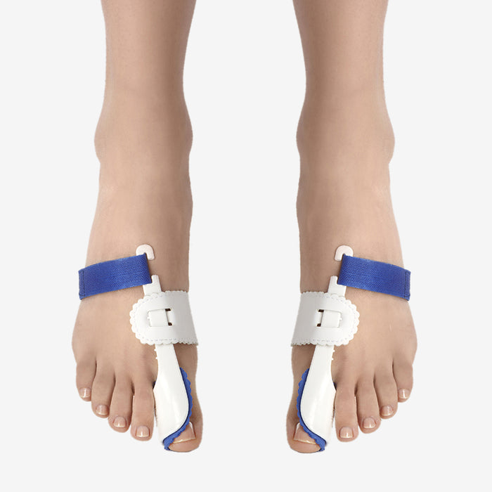 ActiveRestore Fixed Bunion Splint