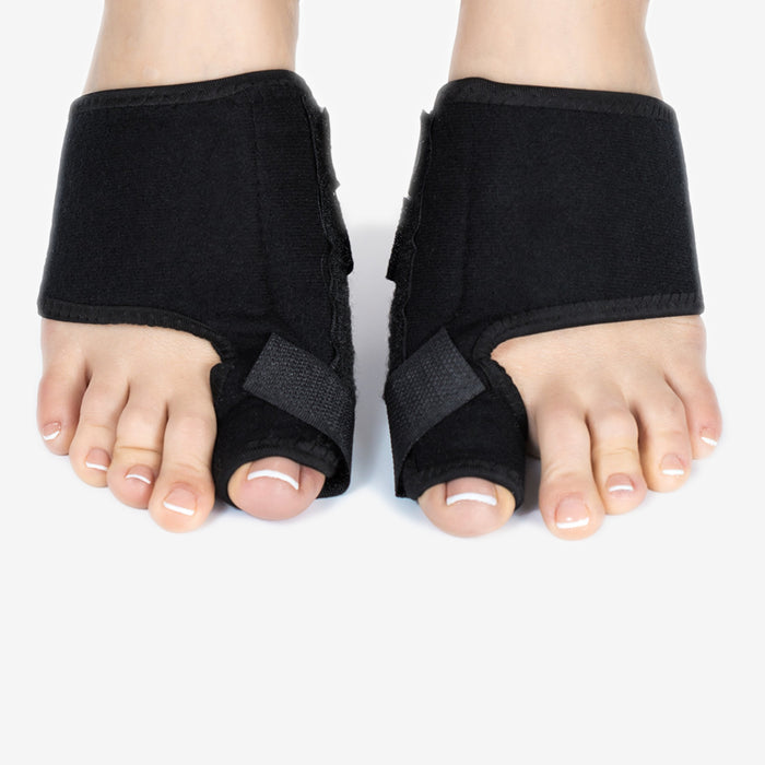 ActiveRestore Flexible Bunion Splint
