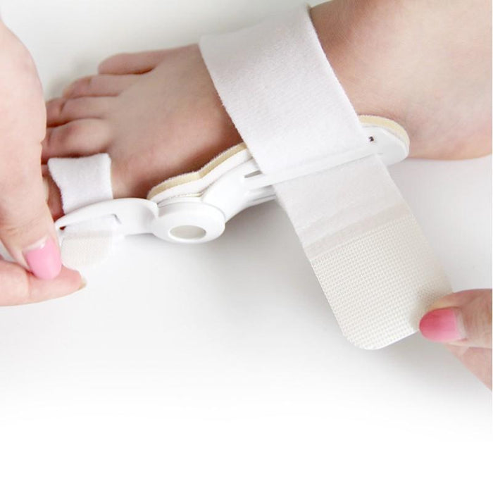 ActiveRestore Hinged Bunion Splint