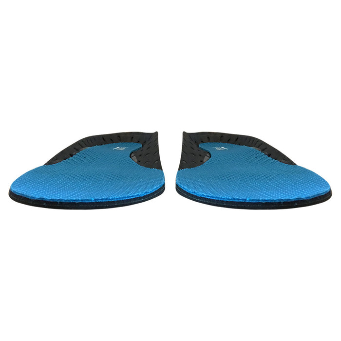 Overpronation Insoles