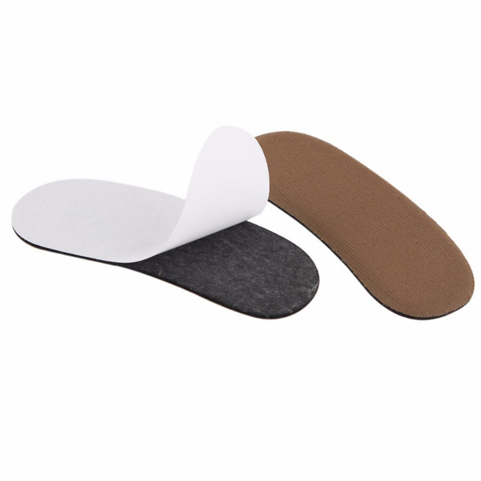ComfortHeel Cushioned Heel Grips