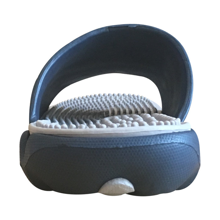 FootRevive Dual Layer Sports Massage Slippers