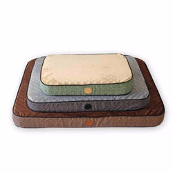 Superior Orthopedic Pet Bed-Cave Room Furniture