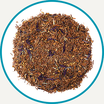 Cream Earl Grey Rooibos