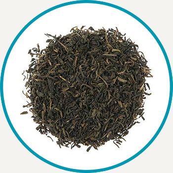 Jasmine Decaf Green Tea