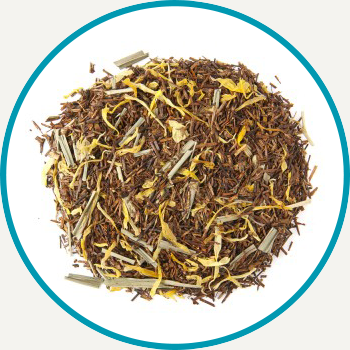 Sunshine Lemon Rooibos