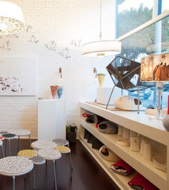 baboo-sf-home-decoration-store