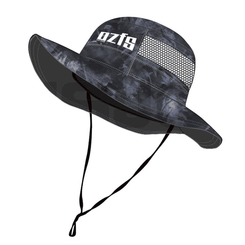 Fishing Hat -  UPF 50+