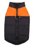 Amstergear Waterproof Winter Doggie Coat