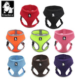 Truelove Dog Harness For Small to Medium Dogs