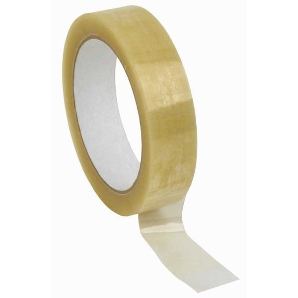 Clear Tape for Packaging