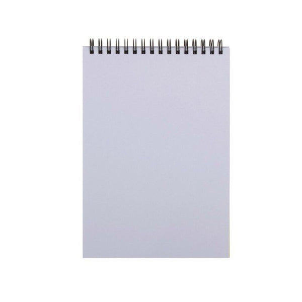 White Cartridge Paper