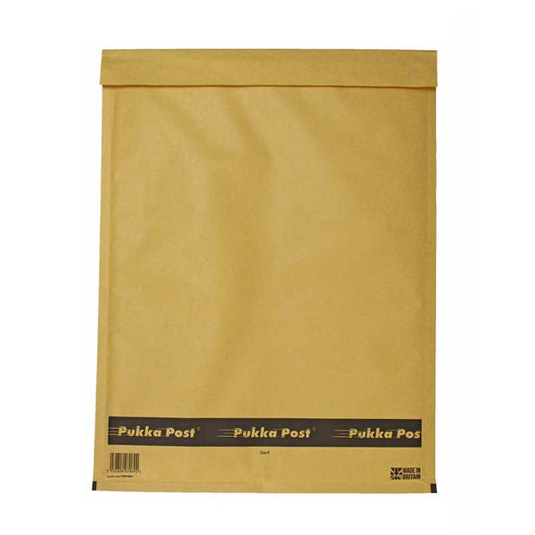 Bubble Padded Mailing Envelopes 440 x 665mm