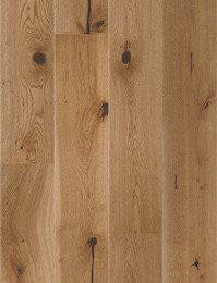 Sences Oak Excite 21x220x1,4