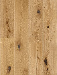 Sences Oak Intence 21x220x1,4