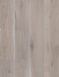 Sences Oak Touch 21x220x1,4