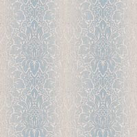 Galerie Texture Style TX34820