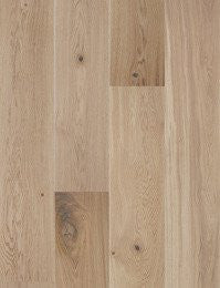 Sences Oak Harmony 21x220x1,4