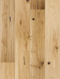 Sences Oak Joy 21x220x1,4