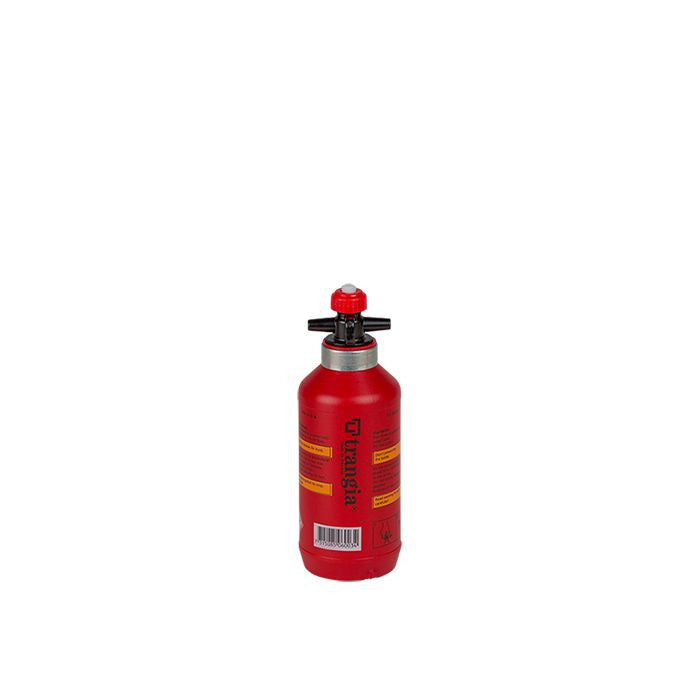 Trangia Fuel Bottle 酒精樽 燃料樽